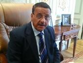 النائب سعداوى راغب: مشروع هضبة الجلالة نموذج للدولة المصرية الحديثة